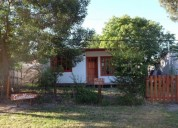 casa parque del plata lado sur 3 dias 1600 3 dormitorios