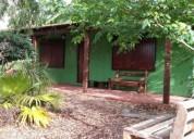 Hormigonera Alquiler 1 dormitorios, Contactarse.