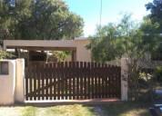 Alquilo habitacion en casa de familia en Montevideo