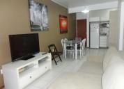 Condominio lindo apartamento de 2 dormitorios