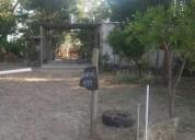 Alquilo casa x temporada en balneario