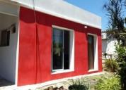 Excelente casa alquiler temporario 1 dormitorios