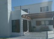 Excelente casa en barra del chuy uruguay 2 dormitorios