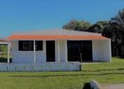 Venta casa villa del mar arachania