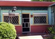 Dueno vende casa en exelente estado