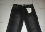Vaqueros jeans diferentes tamaños modelos y marcas