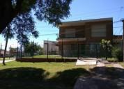 Excelente Casa en Carrasco 5 dormitorios