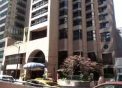 Metropolitan vancouver hotel, canada experiencia d