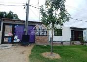 Casa+ apto+ comercio ref055