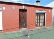 Exclusividad casa 3 dormitorios ref019