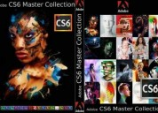 Adobe master collection cs 6