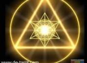 Metafisica, angeles decretos y servicios para cada