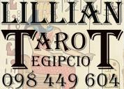 TAROT MAZO COMPLETO MAGIA CELTA WICCA