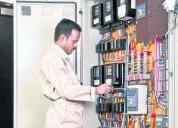 Electricista 24h 099717101 punta carretas