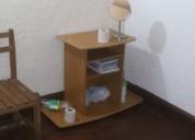 HabitaciÓn individual (femenino)