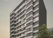 Apartamentos a la venta
