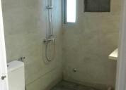 albanileria isopanel constructor techos