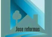 Hacemos reformas
