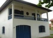 Florianopolis amplia casa para 18 personas.