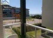 Florianopolis a pasos del mar libre 2019 3 dormitorios