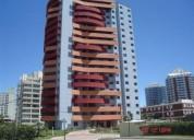 Apartamento de categoria