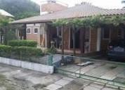 Florianopolis 2019 casa para 8 personas
