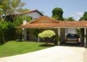 Florianopolis confortable casa a pasos del mar 3 dormitorios