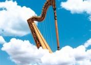 Elegi Tu Instrumento clases de Musica