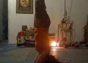 yoga curso de instructorado