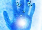 Terapias complementarias reiki flores de bach gemoterapia