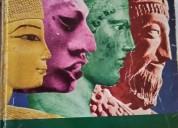 Historia ingles geografia espanol