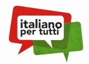 Clases de italiano 200 la hora