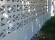 Colocacion d membrana pintura albanileri en montevideo