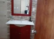 Albanileria sanitaria pintura y yeso en montevideo