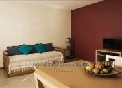 Alquiler Apartamento Un Dormitorio en PB con Patio