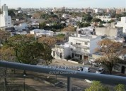 Alquiler de Consultorios Oficinas y Salones de Clases en Montevideo