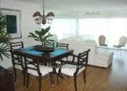 Alquiler apartamento con muebles 2 dormitorios
