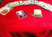 cartas gitanas videncia