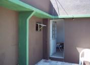 Alquilo casa de 3 dorm.leandro gomez 531 $12.000