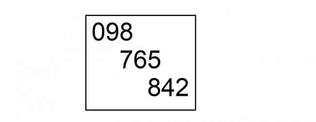 preparacion prueba de ingreso bps 098765842