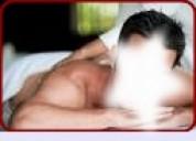 Masajes profesionales y eróticos.. tina!!