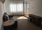apartamento en alquiler en bulevar españa 2500