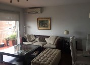 apartamento en alquiler en garcia de zuñiga 2288