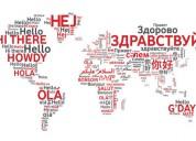 Traducciones públicas y trámites – rivera
