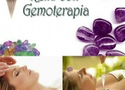 Reiki usui con gemoterapia trascender terapias hol