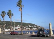 Excursión en auto a piriapolis y punta del este