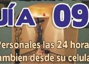 Tarot 0900 las 24 horas el mejor servicio tarot