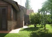 DueÑo vende complejo de 5 casas en piriapolis