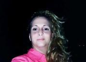 Hola soy travesti cubana