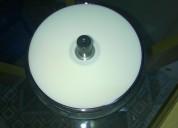 Dvd virgen 8.5 gb doble capa